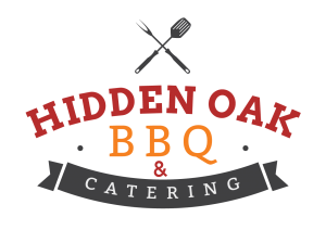 Hidden Oak Catering